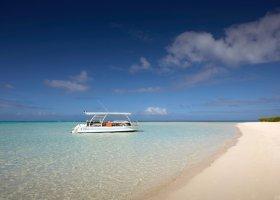polynesie-hotel-the-brando-003.jpg