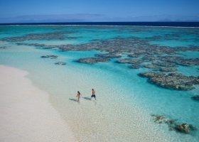 polynesie-hotel-the-brando-005.jpg