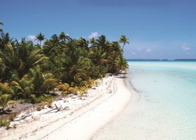 polynesie-hotel-the-brando-006.jpg