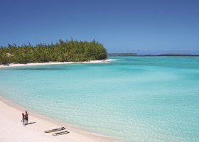 polynesie-hotel-the-brando-007.jpg