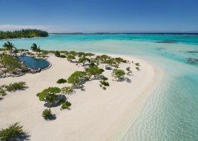 polynesie-hotel-the-brando-008.jpg