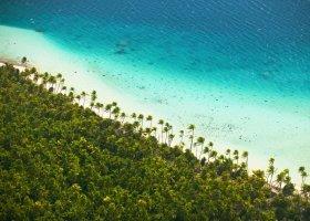polynesie-hotel-the-brando-009.jpg