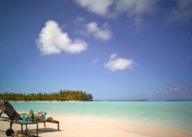 polynesie-hotel-the-brando-010.jpg