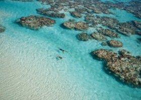 polynesie-hotel-the-brando-011.jpg
