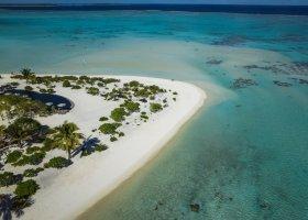 polynesie-hotel-the-brando-012.jpg