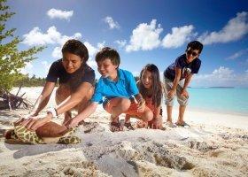 polynesie-hotel-the-brando-016.jpg
