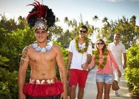 polynesie-hotel-the-brando-019.jpg
