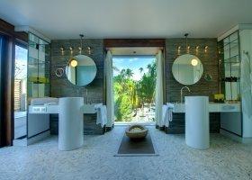 polynesie-hotel-the-brando-023.jpg