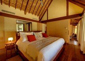 polynesie-hotel-the-brando-024.jpg