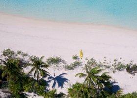 polynesie-hotel-the-brando-025.jpg
