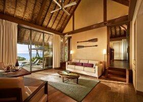 polynesie-hotel-the-brando-028.jpg