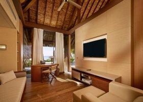 polynesie-hotel-the-brando-029.jpg