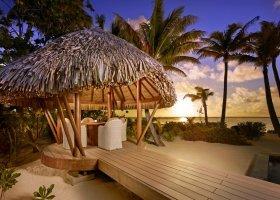polynesie-hotel-the-brando-030.jpg