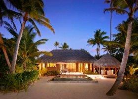 polynesie-hotel-the-brando-031.jpg