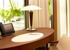 polynesie-hotel-the-brando-032.jpg