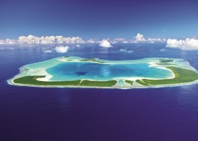 polynesie-hotel-the-brando-034.jpg