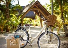 polynesie-hotel-the-brando-035.jpg