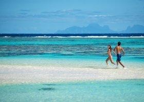 polynesie-hotel-the-brando-039.jpg