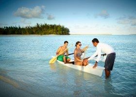 polynesie-hotel-the-brando-041.jpg