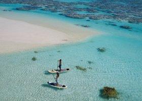 polynesie-hotel-the-brando-042.jpg