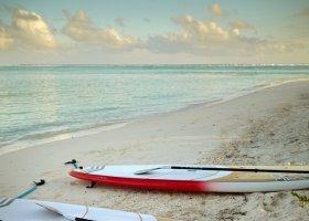 polynesie-hotel-the-brando-043.jpg