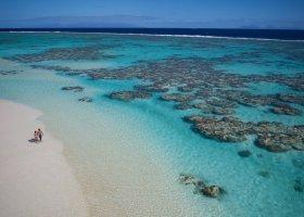 polynesie-hotel-the-brando-045.jpg