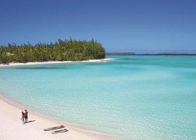 polynesie-hotel-the-brando-048.jpg