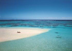 polynesie-hotel-the-brando-049.jpg