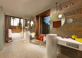 polynesie-hotel-the-brando-051.jpg