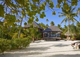 polynesie-hotel-the-brando-052.jpg