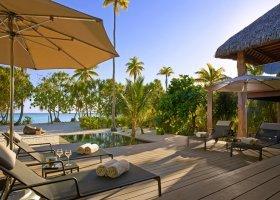 polynesie-hotel-the-brando-053.jpg