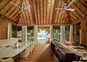 polynesie-hotel-the-brando-054.jpg