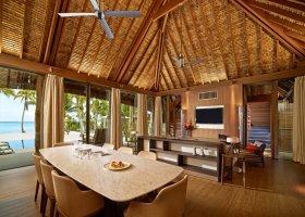 polynesie-hotel-the-brando-055.jpg