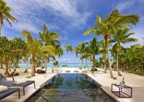 polynesie-hotel-the-brando-056.jpg