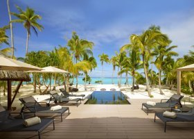 polynesie-hotel-the-brando-057.jpg