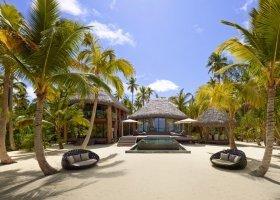 polynesie-hotel-the-brando-058.jpg