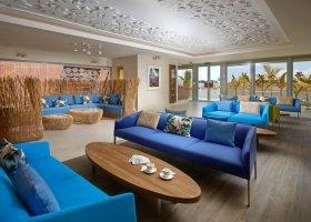 polynesie-hotel-the-brando-059.jpg