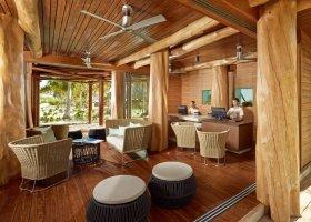 polynesie-hotel-the-brando-061.jpg