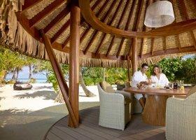 polynesie-hotel-the-brando-063.jpg