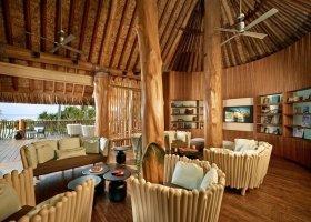 polynesie-hotel-the-brando-064.jpg