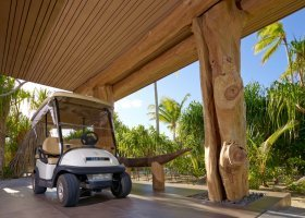 polynesie-hotel-the-brando-068.jpg