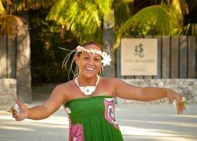 polynesie-hotel-the-brando-069.jpg