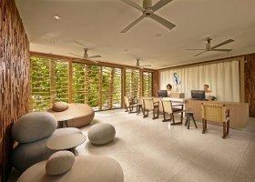polynesie-hotel-the-brando-070.jpg