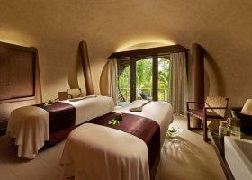 polynesie-hotel-the-brando-071.jpg