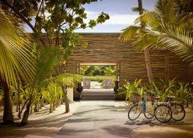 polynesie-hotel-the-brando-073.jpg