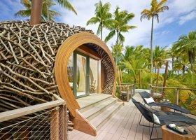 polynesie-hotel-the-brando-074.jpg
