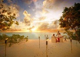 polynesie-hotel-the-brando-076.jpg