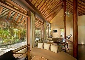 polynesie-hotel-the-brando-077.jpg