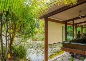 polynesie-hotel-the-brando-078.jpg
