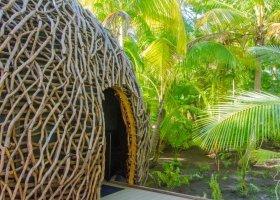 polynesie-hotel-the-brando-079.jpg